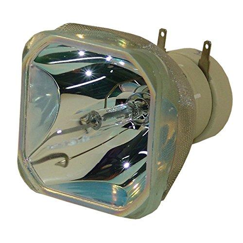 Lâmpada para Projetor 3M 78-6972-0106-5 Philips Bulbo