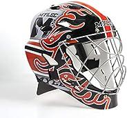 Mylec Ultra Pro II Goalie Mask
