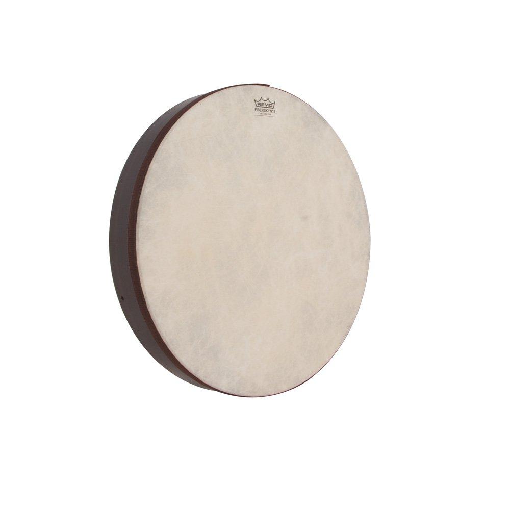 Remo Fiberskyn 16 inch Hand Drum (Teen/Adult)