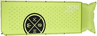 Individuel Camping Moisture-Proof Mat 72.83 * 23.62 * 0.98inch