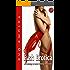 Lush Erotica, an Anthology of Award Winning Sex Stories
