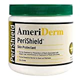 ADM505 - Ameriderm Perishield Barrier Ointment, 16 oz.