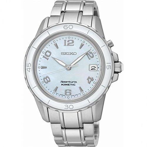 Reloj Seiko - Mujer SKA879P1