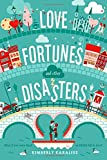 Love Fortunes and Other Disasters (Grimbaud)
