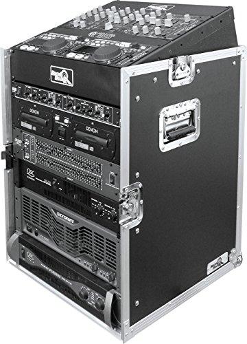 12u mixer rack - 7