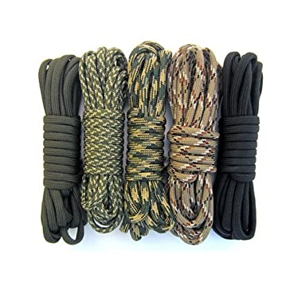 Image result for paracord