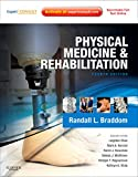 Physical Medicine and Rehabilitation: Expert