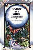 Tarot of a Moon Garden, Karen M. Sweikhardt, 0880799668