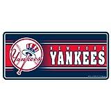 MLB New York Yankees 3D Magnet, 8-inch