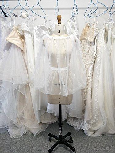 27da219d79d2 Simlehouse Women Gather Skirt Slip Prom/Party/Wedding Dress Buddy Petticoat  Underskirt Save You
