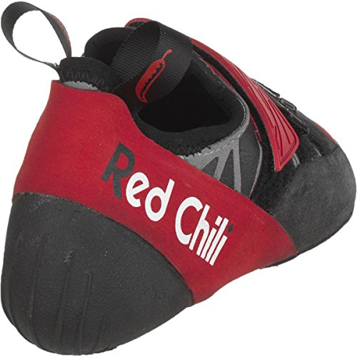 Red schwarz Octan Chili Red rot Chili 80HWw7xxP