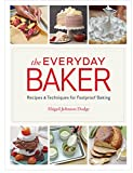 download ebook the everyday baker: essential techniques and recipes for foolproof baking pdf epub