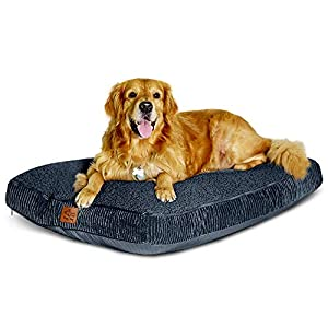 arge-Dog-Bed-with-Removable-Cover
