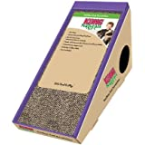 KONG Naturals Incline Scratcher Cat Toy