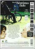 En El Septimo Cielo (Import Movie) (European Format - Zone 2) (2009) Ursula Werner; Horst Rehberg; Horst We