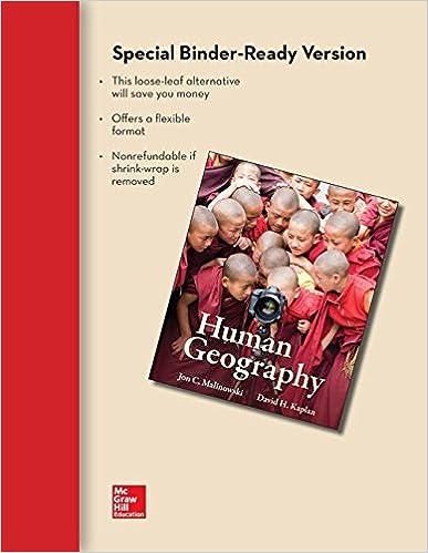 Human Geography Malinowski Epub Download