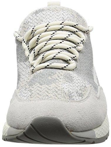 Diesel Skb S-kby - Sneakers Y01534 - Tobillo bajo Hombre blanco