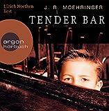 The Tender Bar. CD