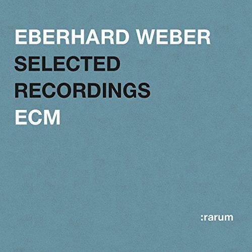 Rarum XVIII / Selected Recordings