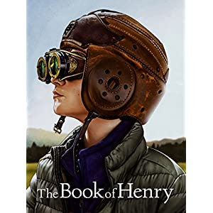 Ratings and reviews for The Book of Henry