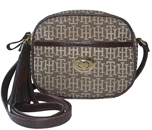 tommy-hilfiger-signature-camera-xbody-crossbody-messenger-bag-handbag-purse