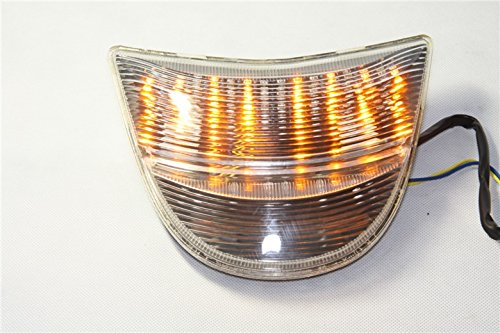 954 Led Tail Light in US - 8