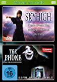 Skyhigh-the Phone [Import allemand]
