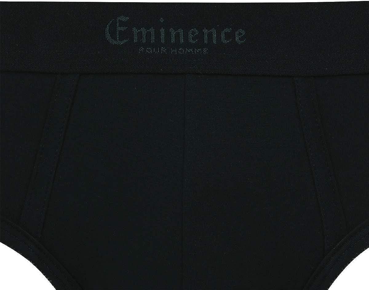 Eminence Slip Homme Chic