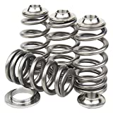 GSC Power Division 5058 Valve Spring And Ti