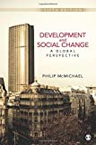 Development and Social Change 5th Edition