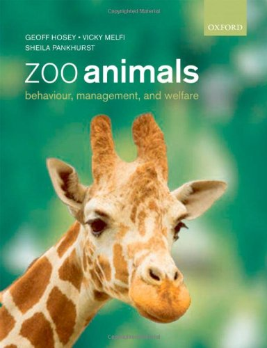 Zoo-Animals-Behaviour-Management-and-Welfare