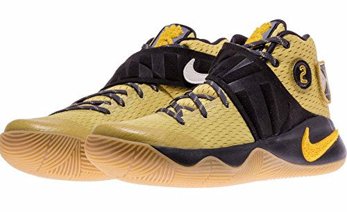 Kyrie 2 AS 'All Star' - 835922-307 - Size 8