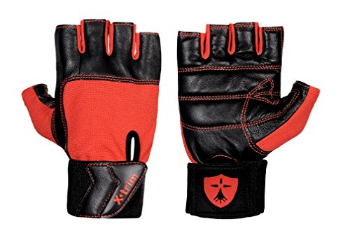 best exercise gloves in India