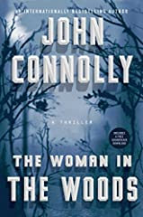 """Fans will agree that this is Connolly's masterpiece."" —Publishers Weekly (starred and boxed review)*Includes a free soundtrack download*From internationally bestselling author and ""creative genius who has few equals in either horror fiction ..."