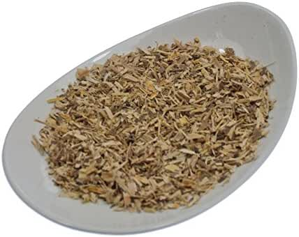SENA -Premium - Willow bark red cut- (250g)