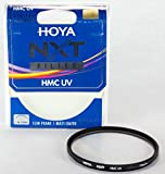 Hoya 58mm UV Haze NXT HMC Filter