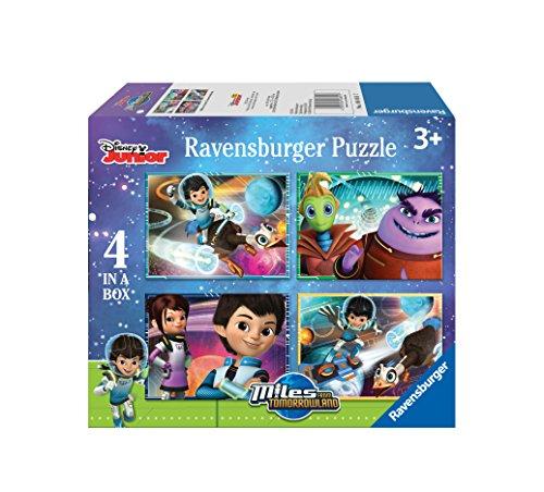 72 Piece Box - 8