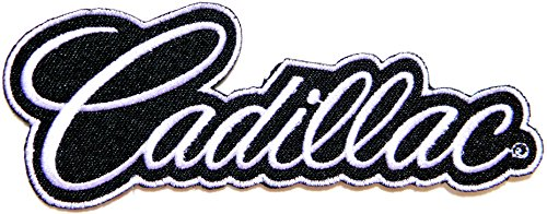 cadillac-logo-sign-car-truck-racing-patch-iron-on-applique-embroidered-t-shirt-jacket-by-surapan-bla