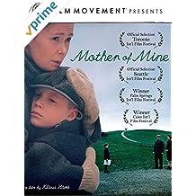 Mother of Mine (English Subtitled)