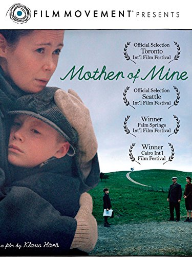 Mother of Mine (English Subtitled) (Best Places To See In Finland)