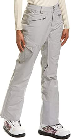 Spyder Women's Me Gore-tex Ski Pant
