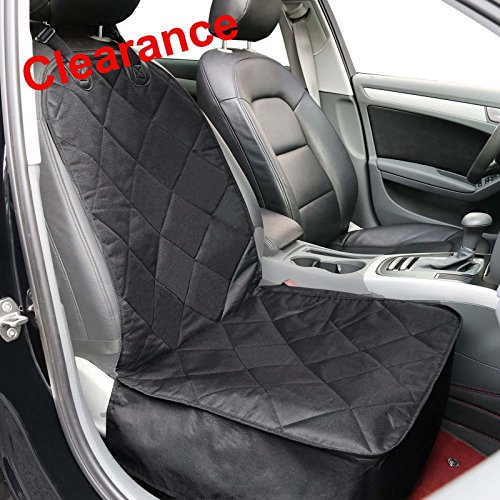 mcboson-pet-front-seat-cover-waterproof-non-slip-rubber-backing-with-anchors-lightweight-and-durable