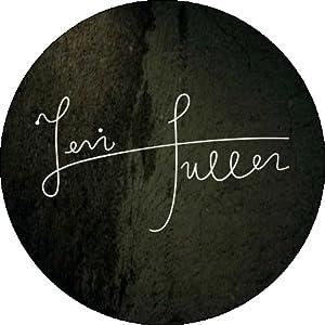Levi Fuller