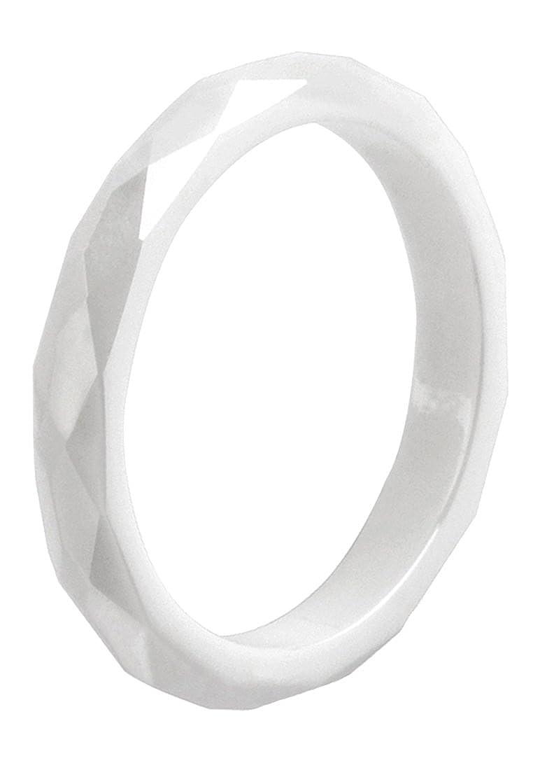 anello donna gioielli Brosway Tring misura 18 classico cod BTGC19D