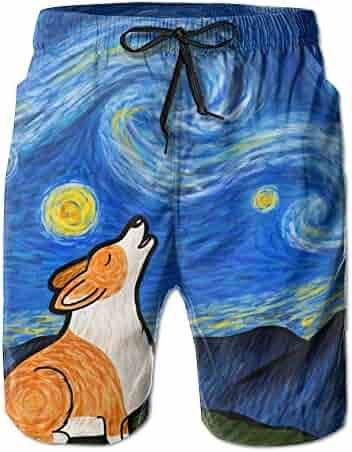 22ec102a42 Shopping Kurabam Direct - 38 - Shorts - Clothing - Men - Clothing, Shoes &  Jewelry on Amazon UNITED STATES | Fado168.com