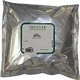 Frontier Nutmeg Ground, 16 Ounce Bag ( Multi-Pack)