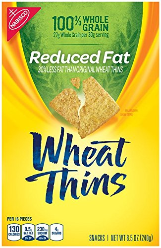 wheat-thins-reduced-fatcrackers-85-ounce-pack-of-6