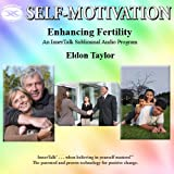 Enhancing Fertility: An InnerTalk Subliminal Audio Program in Music