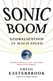 The Sonic Boom, Gregg Easterbrook, 1400063957