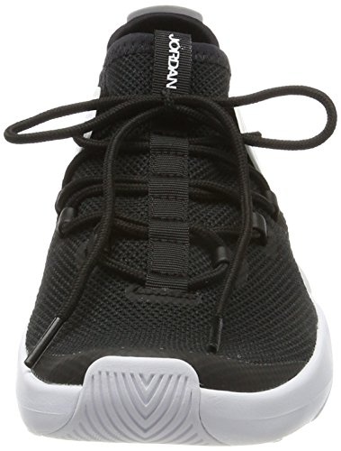 Air De Jordan Air Nike Herren Jordan Herren Nike De nCrECU